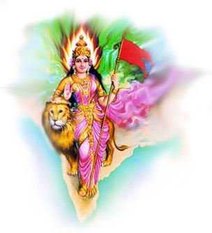 bhartiya yuva disha aur dasha
